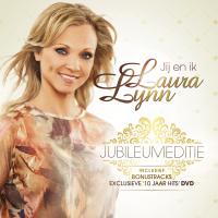 Laura Lynn - Jij & Ik - Jubileumeditie