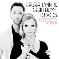 Laura Lynn - 100000 vragen (duet)